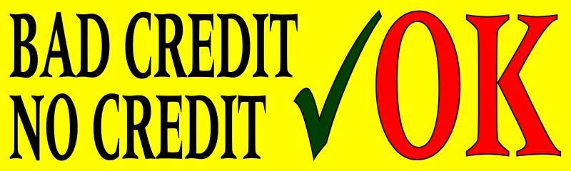 No Credit Car Dealerships >> Bad Credit Car Dealer In Santa Cruz Ca Bad Credit And No